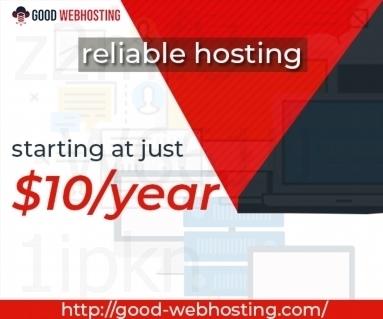 http://iraniandsa.org/images/hosting-cheap-31407.jpg